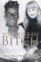 The Suburban Bitch