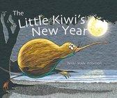 The Little Kiwi's New Year