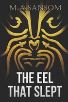 The Eel That Slept