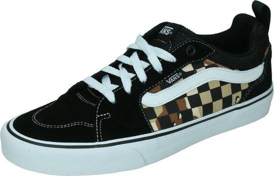 Vans MN Filmore Heren Sneakers Multi Maat 42