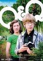 Q&Q Serie 1 Hg