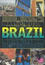 Brazil Contemporary