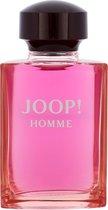 Joop! Homme Aftershave - 75 ml