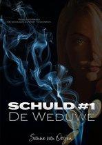 Schuld 1 - De Weduwe