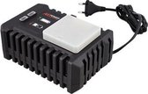 AX-power laadstation - CDA1157 - Gereedschap acculader - accu lader - 20V Quick Charger
