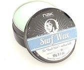 Nak - Surf Wax - for Beach Hair - 90 gr