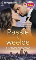Passie & weelde