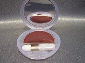 Collistar Double Effect Wet & Dry Eyeshadow - 26 Marc - Oogschaduw