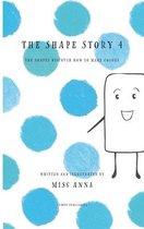 The Shape Story 4
