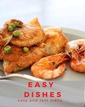 easy dishes