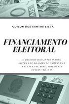 Financiamento Eleitoral
