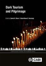 Dark Tourism and Pilgrimage