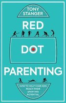 Red Dot Parenting