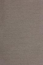 Sunbrella Natté NAT 10040  nature grey buitenstof per meter, stof voor tuinkussens, terraskussens, palletkussens, plofkussens, zitzakken waterafstotend, kleurecht, schimmelwerend