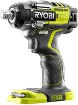 RYOBI Slagmoersleutel BRUSHLESS 18V 270 Nm