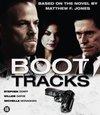 Boot Tracks (Blu-ray)