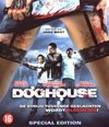 Doghouse (Blu-ray Special Edition)