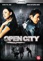 Open City (Dvd)