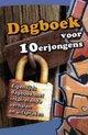 Dagboek Voor 10Er Jongens