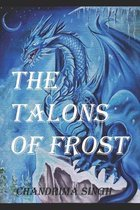 The Talons of Frost