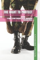 The Right to Protect