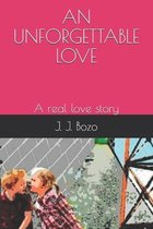 An Unforgettable Love