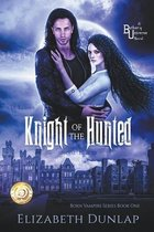 Knight of the Hunted