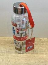 Drinkfles Londen 500 ml