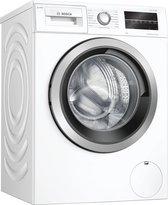 Bosch WAU28S50NL - Serie 6 - Wasmachine