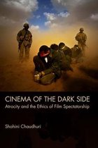 Cinema of the Dark Side
