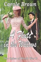 A Flute in the Willows