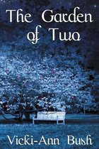 The Garden of Two