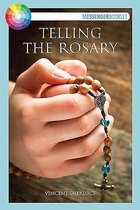 Telling the Rosary