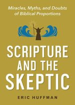 Scripture and the Skeptic