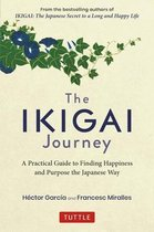 The Ikigai Journey