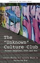 The Unknown Culture Club