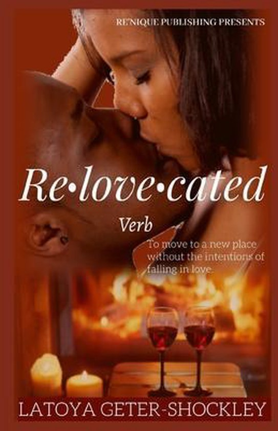 Relovecated