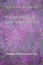 Vampires of Eveningvein