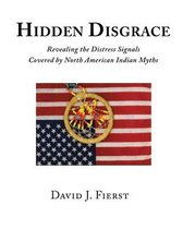 Hidden Disgrace