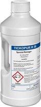 Tickopur R36 - 2 liter fles ultrasoon vloeistof