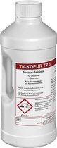 Tickopur TR3 - 2 liter fles ultrasoon vloeistof