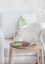 Tafellamp Pixar - 50.5 Hoog - E27 - Groen