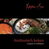 Anti-Toxisch koken