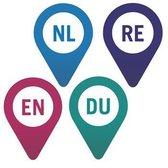 (ECK) GPS licentie, 1 jarige licentie