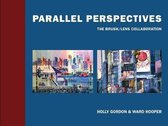 Parallel Perspectives