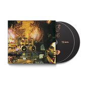 Sign O' The Times (2CD)