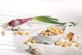Dieti Cream Onion Soja Balletjes - 5 stuks - Snack