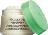 Collistar Energizing Talasso Body Scrub - 700 gr