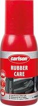 Carlson rubberspray - Behandeld & Beschermd alle rubber onderdelen - 100ML