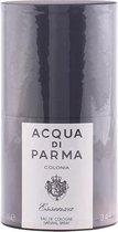 Acqua di Parma Colonia Essenza 100 ml - Eau de cologne - Unisex